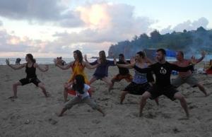tai-chi-beach